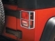 SS TAILLIGHT GUARDS